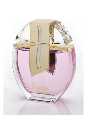 Rupture Women A.P. Durand Parfums