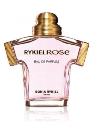 Rykiel Rose Sonia Rykiel