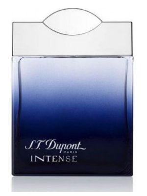 S.T. Dupont Intense Pour Homme S.T. Dupont