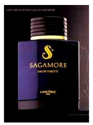 Sagamore Lancome