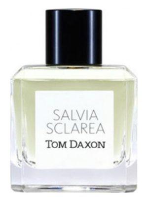Salvia Sclarea Tom Daxon