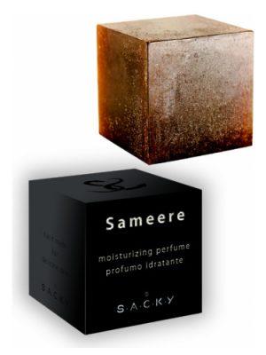 Sameere S.A.C.K.Y