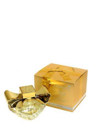 Samourai Woman Love Gold Alain Delon