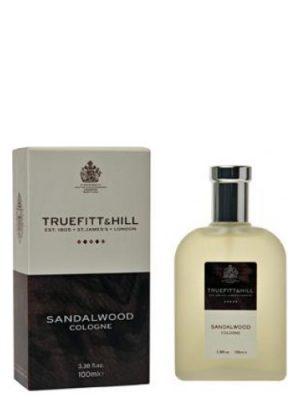 Sandalwood Truefitt & Hill