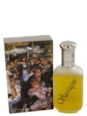 Sassique Regency Cosmetics