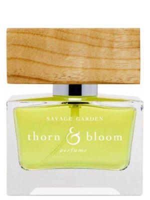 Savage Garden Thorn & Bloom