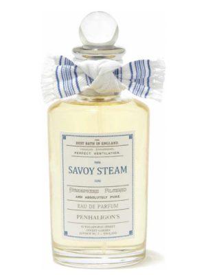 Savoy Steam Penhaligon's