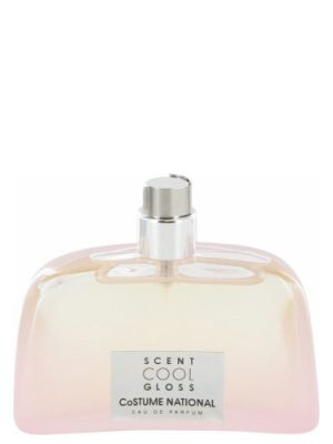 Scent Cool Gloss CoSTUME NATIONAL