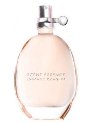 Scent Essence - Romantic Bouquet Avon