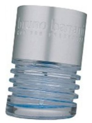 Scent From Heaven Bruno Banani