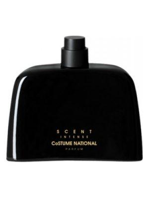 Scent Intense Parfum CoSTUME NATIONAL