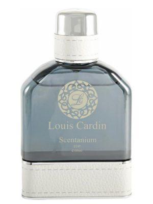 Scentanium Louis Cardin