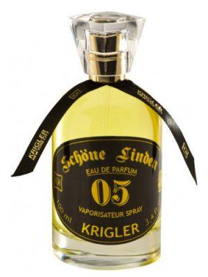 Schöne Linden 05 Krigler