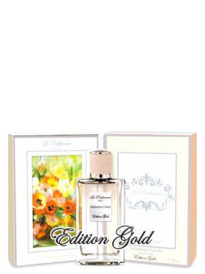 Seduction Fatale Le Parfumeur