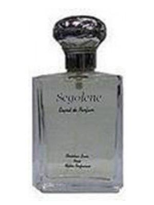 Segolene Parfums et Senteurs du Pays Basque