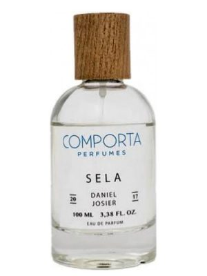 Sela Comporta Perfumes