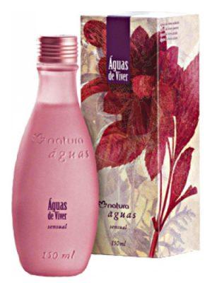 Sensual 2010 Natura