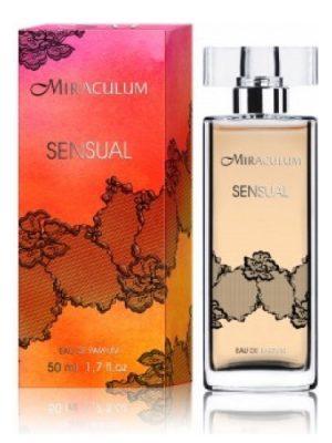 Sensual Miraculum