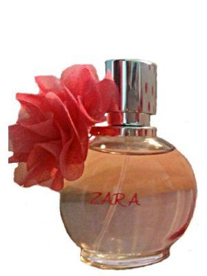 Senteur du Matin Zara