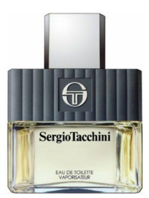 Sergio Tacchini Sergio Tacchini