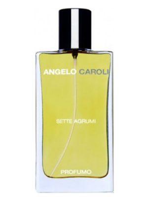 Sette Agrumi Angelo Caroli