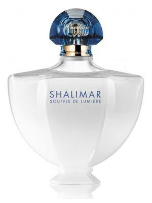 Shalimar Souffle de Lumière Guerlain