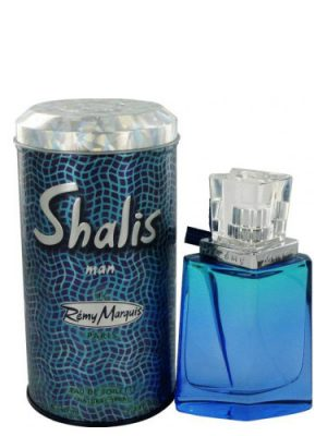 Shalis Cologne Remy Marquis