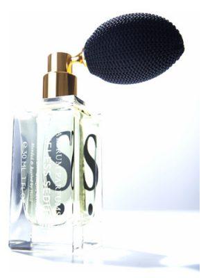 Shameless Seducer Malbrum Parfums