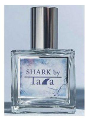 Shark by Tara Tara Reid