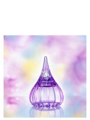 Sheyda Purple Yves de Sistelle