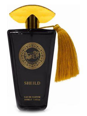 Shield Centurion Parfums