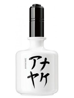 Shiroi Annayake