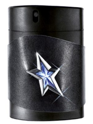 Show Collection A*Men Bracelet de Force Mugler