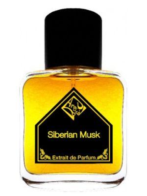 Siberian Musk Areej Le Doré