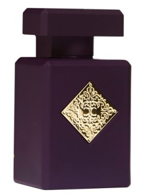 Side Effect Initio Parfums Prives