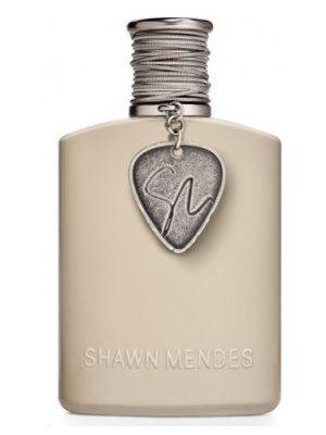 Signature II Shawn Mendes
