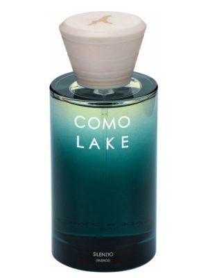 Silenzio Como Lake
