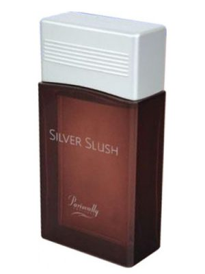 Silver Slush Parisvally Perfumes