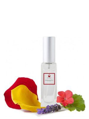 Simplicite des Fleurs FL Parfums