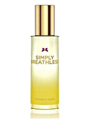 Simply Breathless Victoria's Secret