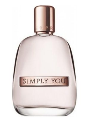 Simply You for Her Esprit