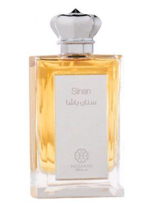 Sinan Hadarah Perfumes