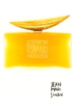 Sinan Jean-Marc Sinan