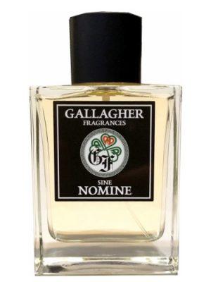 Sine Nomine Gallagher Fragrances