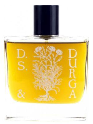 Sir D.S. & Durga