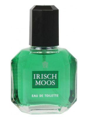 Sir Irisch Moos