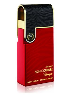 Skin Couture Rouge Armaf