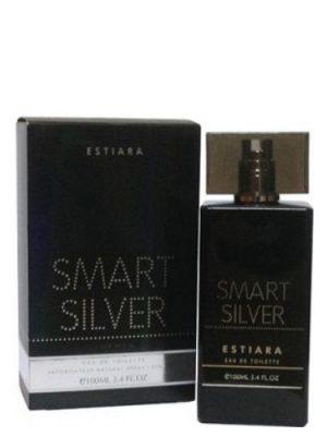 Smart Silver Estiara