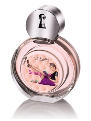 Smarty Susie Oriflame