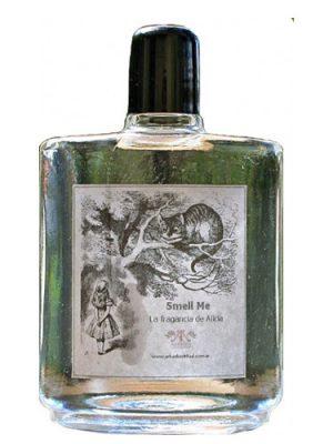 Smell Me Arkadia Sabores y Aromas de Autor